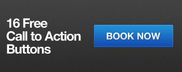 16 Free Call to Action Action Buttons PSD