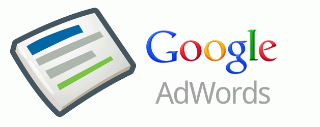 New AdWords Feature: Dynamic Search Ads