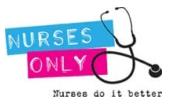 Nurses Only