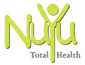 NuYu Total Health